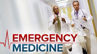 1991-emergencymedicine