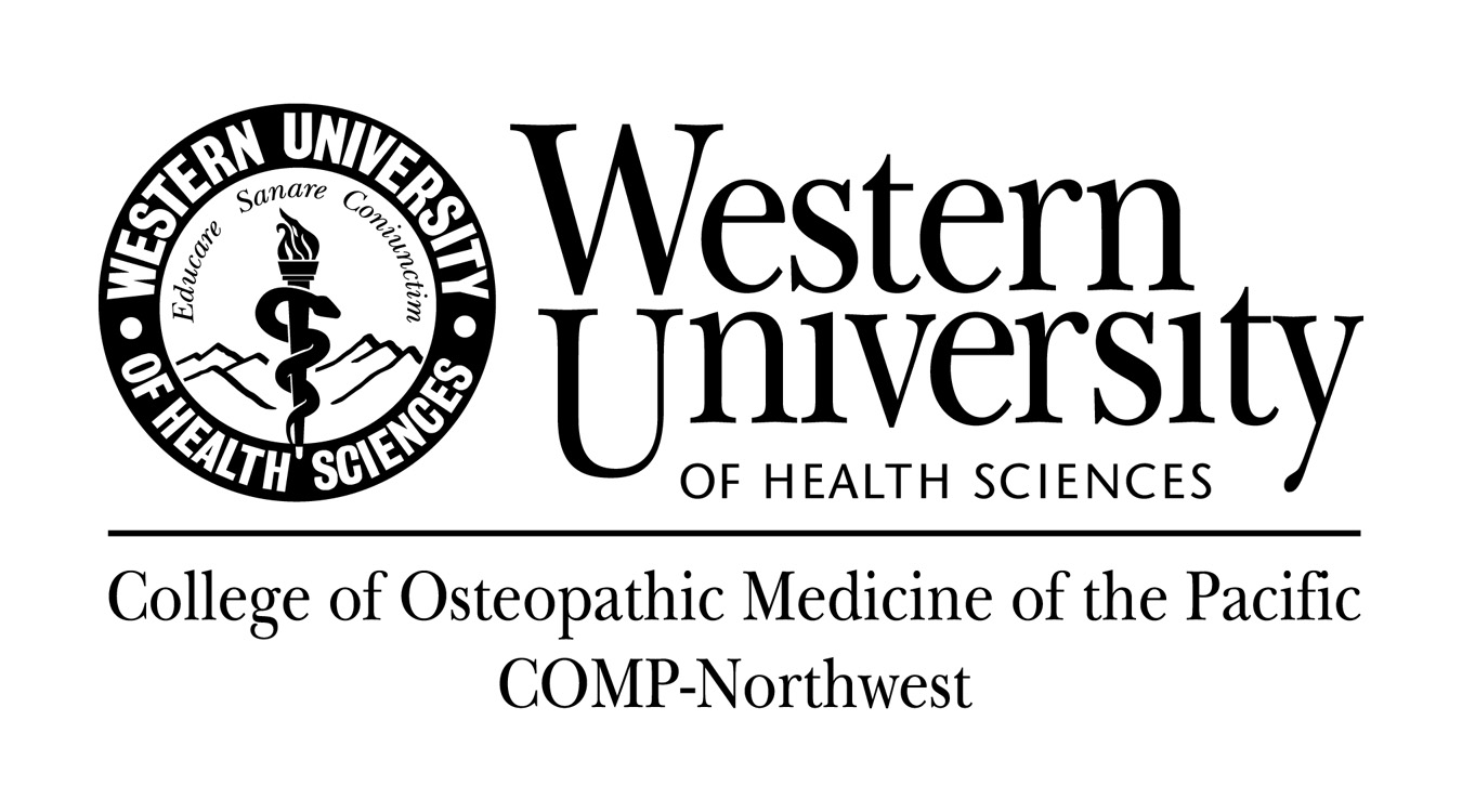 westernu-comp-nw_new
